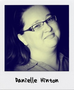 Danielle Hinton